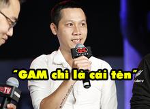 LMHT: Thua trận thứ hai liên tiếp, GAM càng khiến cho cộng đồng game thủ Việt phải hoài nghi