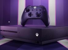 Sự thật bất ngờ: Xbox mới là thương hiệu console số 1 thế giới, Nintendo hay PlayStation đều thua xa