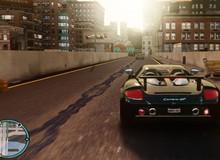 GTA 6 có thể ra mắt sớm hơn nhưng là một phiên bản không đầy đủ