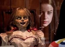 """Trước thềm công chiếu Annabelle 3, điểm danh 4 đứa trẻ trong """"làng tạo nghiệp"""" khiến gia đình khốn đốn với quỷ dữ"""