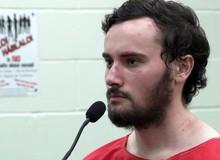 Đắng lòng thanh niên 22 tuổi sát hại mẹ ruột, thừa nhận bị ám ảnh bởi Youtube