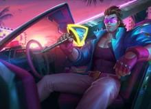 LMHT: Bị game thủ kêu ca quá nhiều, Riot Games phải rút lại những thay đổi vô lý liên quan tới Garen