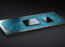 Intel sẽ 'đáp trả' AMD rất sớm với CPU Ice Lake cực mạnh mới trên laptop