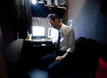 Internet Cafe Nhật: Nơi người nghèo tạm ẩn mình - Những con người lạc lối chạy trốn khỏi thực tại của xã hội