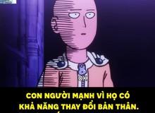 Mùa thi THPT Quốc gia của lứa 2001 và lời chúc của các nhân vật anime tới sĩ tử