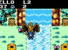 Đây là những game mobile nhìn thì đơn giản nhưng chơi thì siêu đau não