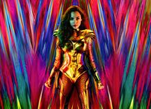 Tại sao chị đại lại cần một bộ giáp mới trong phần phim sắp ra mắt: Wonder Woman 1984
