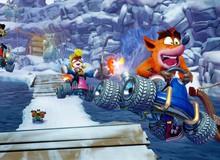 5 tựa game huyền thoại đã được hồi sinh trong năm 2019