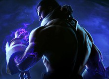 Riot Games công bố những update bản 10.1 - Aphelios tiếp tục 'lên thớt', Sylas bị sửa thành sát thủ