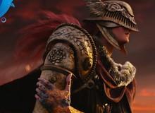 Vượt qua cả Dark Souls và Seriko, Elden Ring sẽ tạo ra bước ngoặt mới cho game hành động