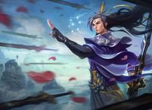 LMHT: 4 vị tướng đi rừng mạnh mẽ nhất phiên bản 9.13, 'Thánh vét' Master Yi trở lại với meta