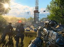 Người hâm mộ cảm thấy bị xúc phạm khi Call of Duty: Black Ops 4 trở thành game pay to win