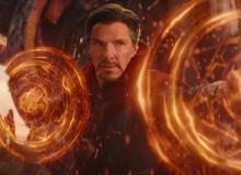 """Hé lộ 10 bí mật về Doctor Strange, hóa ra để có được phép thuật """"huyền bí"""" bác sĩ Trang đã phải đánh đổi rất nhiều"""
