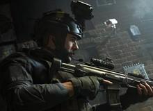 Call of Duty 2019 sẽ có đồ họa cực khủng khi sử dụng Engine hoàn toàn mới, hỗ trợ 4K, HDR và Raytracing