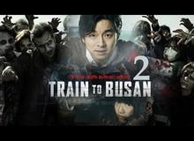 """Train To Busan 2 chính thức khởi động cùng dàn diễn viên """"cực hot"""", hứa hẹn một đại chiến xác sống diễn ra"""