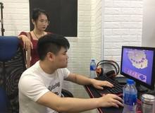 Đả bại Bibi, thách đấu Hồng Anh: Phượng Hoàng Sơ Luyến đã trở lại thách thức cả cộng đồng AoE Việt?