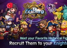 Tổng hợp game mobile RPG, thẻ bài mới có lối chơi cực cuốn hút không thể bỏ qua