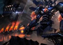 Game thủ phát hiện ra cách combo mới của Aatrox giúp hắn hủy diệt đối thủ trong nháy mắt