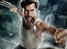 Dark Phoenix là bộ phim X-Men đầu tiên không có Wolverine, lý do vì đâu?