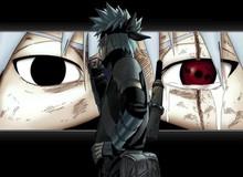 Hé lộ nội dung cuốn tiểu thuyết của Kakashi, hóa ra Naruto đã mắc một căn bệnh nguy hiểm liên quan đến gia tộc Otsutsuki