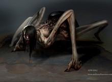 Aswang: Sự tích về những con quái vật kinh dị nhất trong văn hóa Philippines