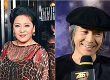 """Quyền lực đáng sợ của bà trùm giải trí Hong Kong: Giải cứu Lý Liên Kiệt, """"muốn giết"""" Châu Tinh Trì"""