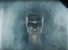 Ngoài Avengers, Square Enix sẽ giới thiệu một tựa game khoa học viễn tưởng mới có tên Outriders