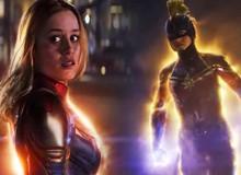 25 chi tiết mà Marvel đã đánh lừa thành công cả thế giới trong bom tấn ENDGAME!