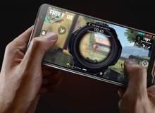 Tin nóng: Siêu phẩm ASUS ROG Phone 2 sắp ra mắt, game thủ lại có cơ hội tiêu tiền
