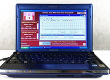 Những con virus siêu nguy hiểm trong chiếc laptop vừa được bán với giá 1.345 triệu USD làm được gì?