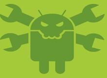 Google xác nhận nhiều thiết bị Android bị cài sẵn backdoor nguy hiểm từ lúc xuất xưởng