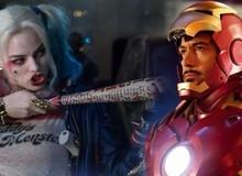 10 lý do khiến các siêu anh hùng ghét bỏ trang phục của chính mình dù nó có giá đến triệu đô