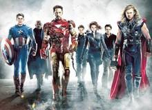 Tương lai gần phiên bản reboot của các siêu anh hùng đã hi sinh sẽ không có cơ hội xuất hiện trong MCU