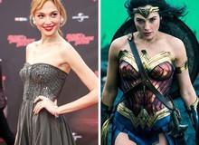 """""""Hội đả nữ"""" đã phải tập luyện vất vả thế nào để trở thành """"chị đại"""" của Hollywood?"""
