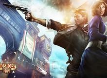Siêu giảm giá, hàng loạt game bom tấn đang khuyến mại kịch sàn trên Steam