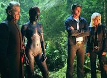 Xếp hạng các bộ phim của X-Men theo thứ tự từ tệ nhất đến siêu phẩm