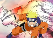 """Với nội dung hấp dẫn, Samurai 8 xứng đáng là """"con đẻ"""" của Naruto chứ không phải Boruto"""