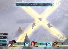 Những tựa game được gắn mác siêu phẩm của Square Enix nhưng lại thất bại hoàn toàn ngay khi ra mắt