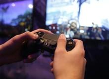 Chủ tịch Sony xác nhận: PS4 chỉ tồn tại thêm một thời gian ngắn nữa thôi