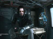 """Không cần chờ Cyberpunk 2077, ngay bây giờ, bạn có thể hóa thân thành """"John Wick"""" chỉ bằng vài click đơn giản"""