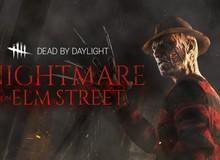 Hướng dẫn tải Dead by Daylight bản Soft Launch - Game mobile kinh dị sinh tồn đang gây sốt