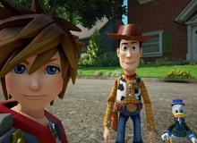 """5 video game có cốt truyện cực kỳ phức tạp khiến game thủ phải """"xoắn não"""" khi chơi"""