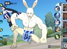 Extraordinary Ones - Game MOBA 5v5 đề tài anime Nhật chính thức Open Beta, quyết đấu Liên Quân Mobile