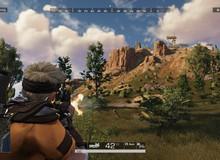 Đây là những game online bắn súng 'bá cháy' cực hay cực đẹp, không chơi thì thật là phí
