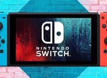 Switch Lite là chưa đủ, game thủ thực sự cần một Switch Pro đỉnh cao