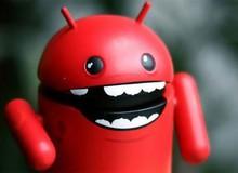 """Malware """"Agent Smith"""" thay ứng dụng thật bằng ứng dụng giả, đã lây nhiễm 25 triệu thiết bị Android"""