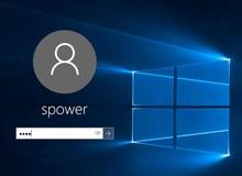 Cách để xem mật khẩu wifi đã lưu trong Windows 10