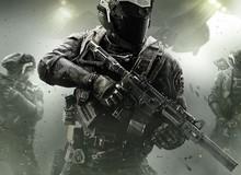 Call Of Duty: Modern Warfare hé lộ chế độ chơi multiplayer