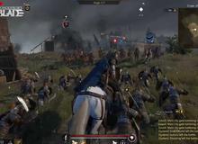 Đánh giá chi tiết Conqueror's Blade - Tựa game hành động lai chiến thuật tuyệt vời không thể bỏ qua