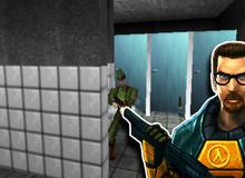 Vì tựa game này, Valve mới có thể tạo ra Half-Life hay đến vậy